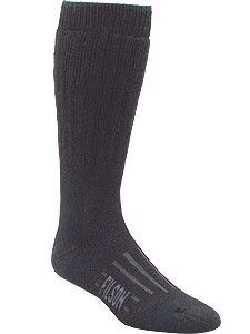 By Patrick Meitin    Filson Heavy Weight Primaloft OTC Socks are constructed from a