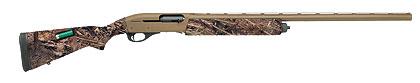 Remington 11-87 XCS