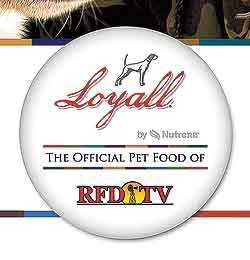 By Ryan Hamre    For 80 years, Loyall Pet Food has been a trusted leader in premium