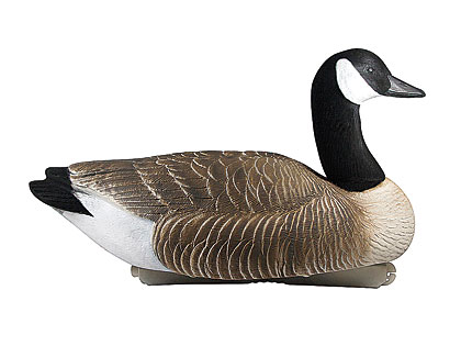 While Tanglefree has built a reputation with one of the most popular decoy cords on the market.