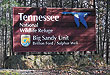 wf_tennessee_0909pl