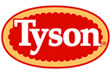 RIDGELAND, Miss., Oct. 19, 2005 — Tyson Foods, Inc. recently donated $65,000 to