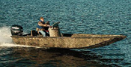 Wiring Diagram For 2005 Tracker Targa Boat as well Search additionally 11 additionally Search besides 1988 Ch ion Bass Boat sQvHVNNiVngr 7C4KAfAHLAtqsbi7CiY5MdMFHHaxBXeE. on wiring diagram tracker boats
