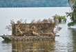 wf_waterfowl-boat-blinds_pl