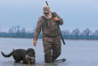 wf_waterfowl-guides_pl