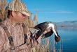 wf_whistling-for-waterfowl_pl
