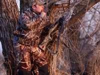 BANDED is set to launch its 2012 waterfowl lineup