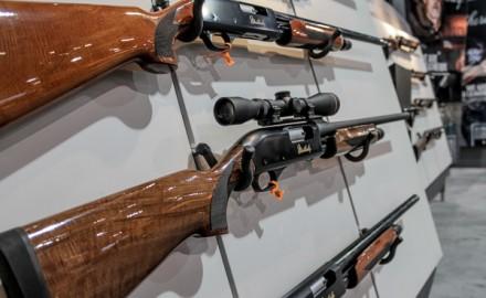 cheap_shotguns