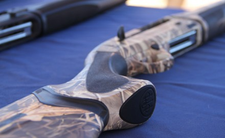 wildfowl_shotguns