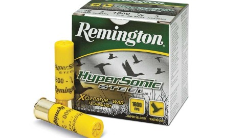 remington_hypersonic
