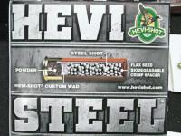 hevi_shot_steel_f