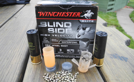 winchester_blind_side_hv_f2