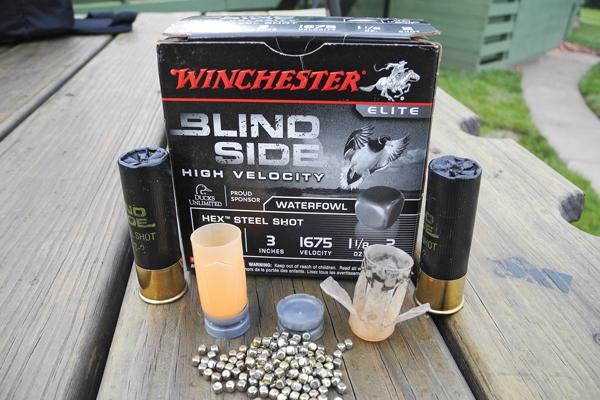 winchester_blind_side_hv_f2