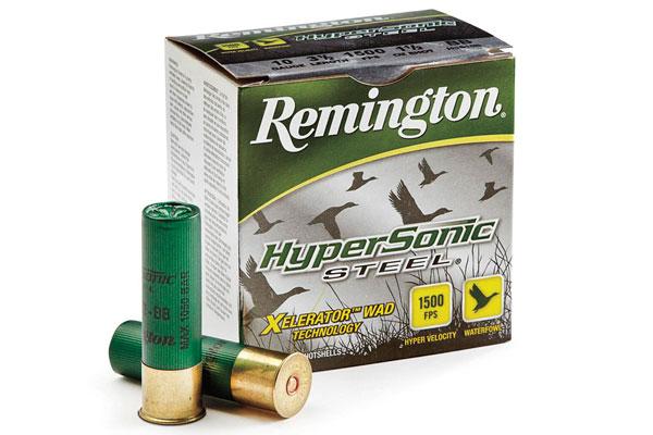 remington_3