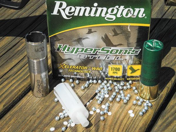 remington_f