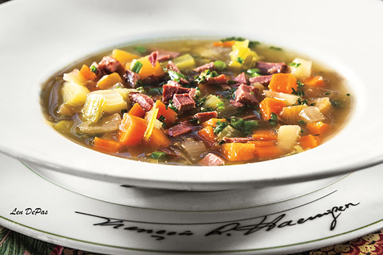 duck-soup-de-jour-recipe