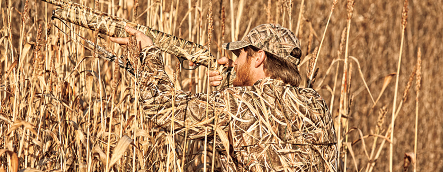 6 Best Advancements in Waterfowl Clothing