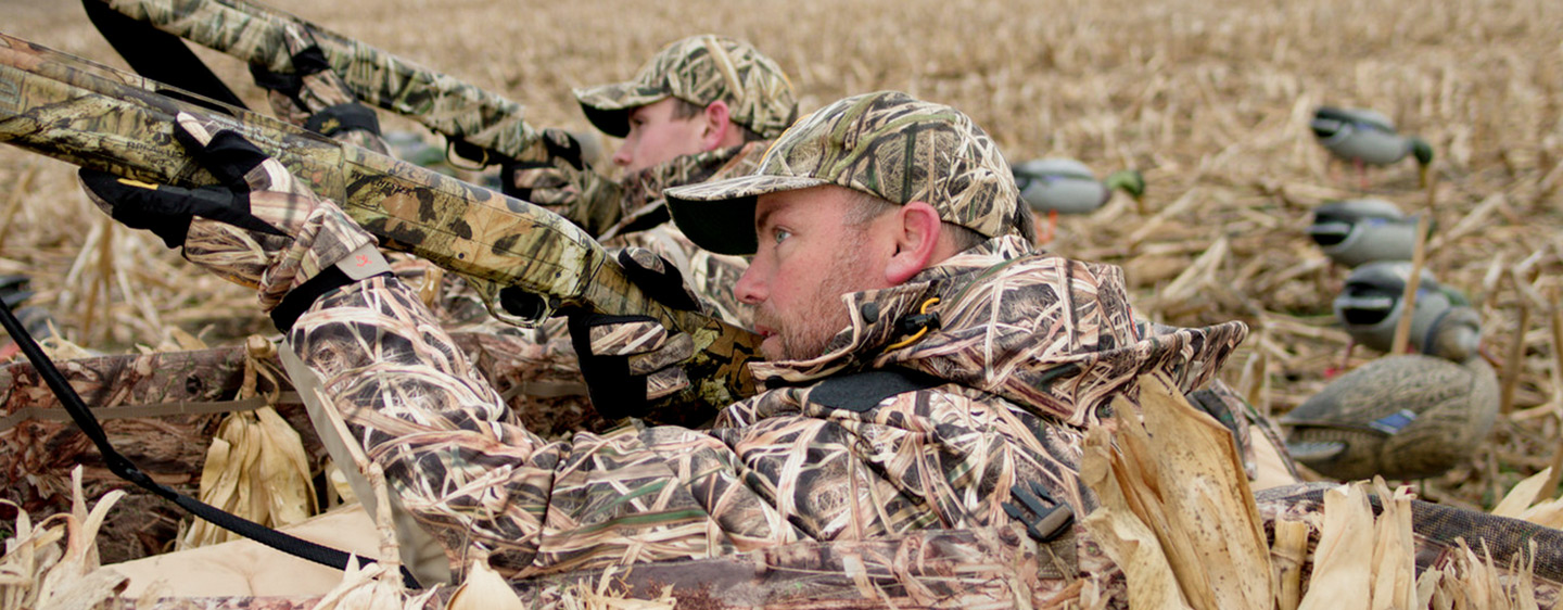 Gas vs. Inertia: Which Shotgun is Best for You?