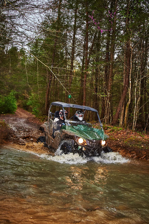 waterfowl_utv