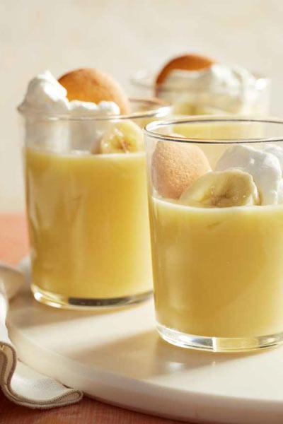banana_pudding