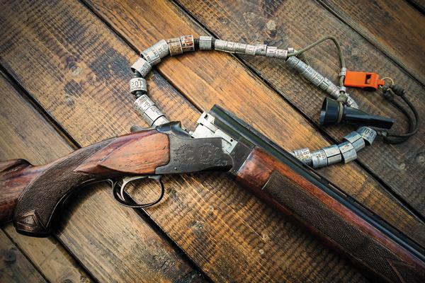 Great first gun options