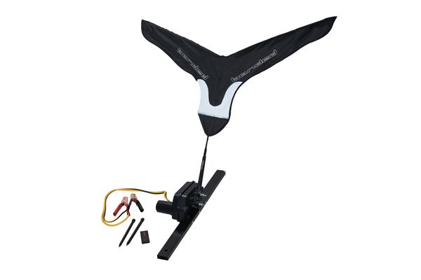 Banded Waterfowl Gear