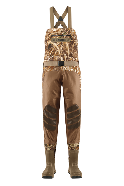 Must-Have Waterfowl Gear for 2016