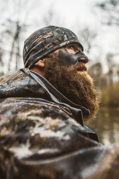 Sitka Waterfowl Gear, Waterfowl Gear for Hunters