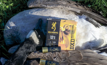 Browning_BXD_Waterfowl_Load