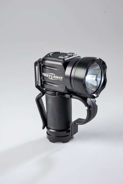 First-Light TMAX
