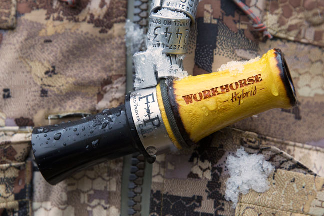 Field-Proven-Workhorse-Goose-Call