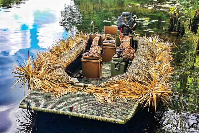 Gator-Trax-Marsh-Series-Waterfowl-Boat