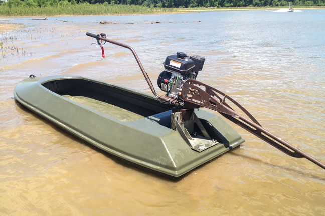 Momarsh-Fatback-Waterfowl-Boat