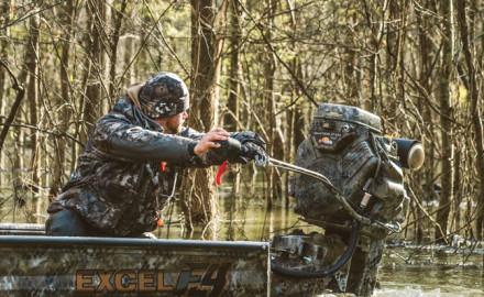 Mud-Buddy-HDR-Waterfowl-Motor