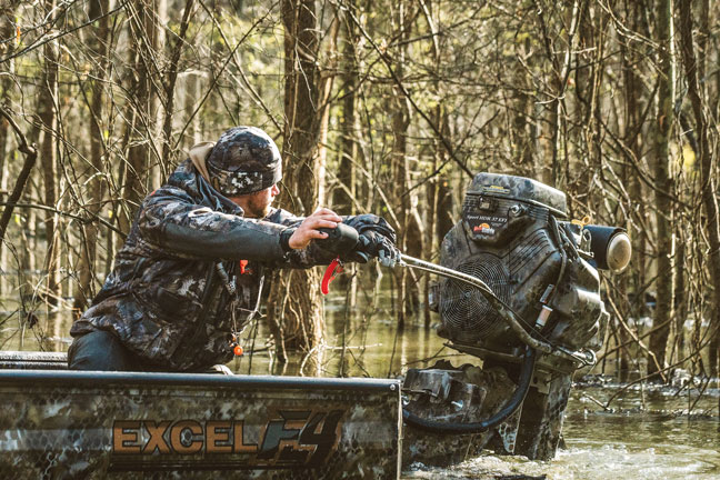 Mud-Buddy-HDR-Waterfowl-Motor