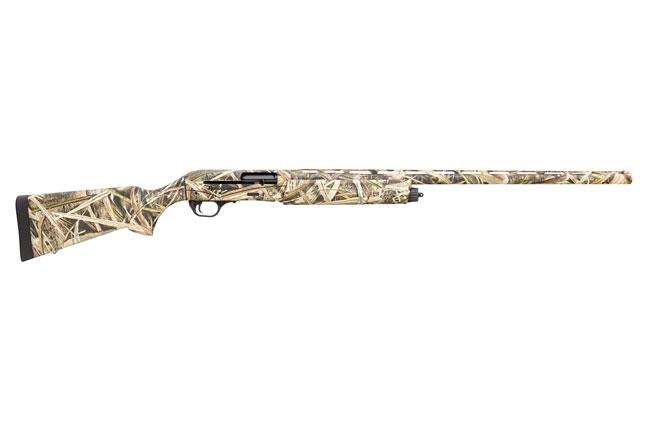 Remington-V3-Camo