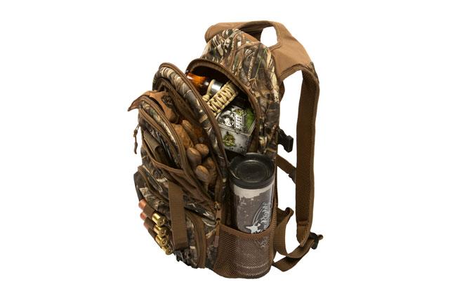 Rig'em-Stump-Jumper-Backpack