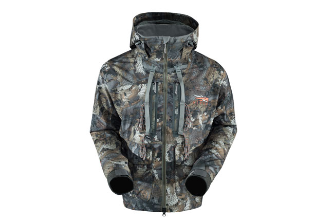 Sitka-Delta-Timber-Father's-Day-Gift