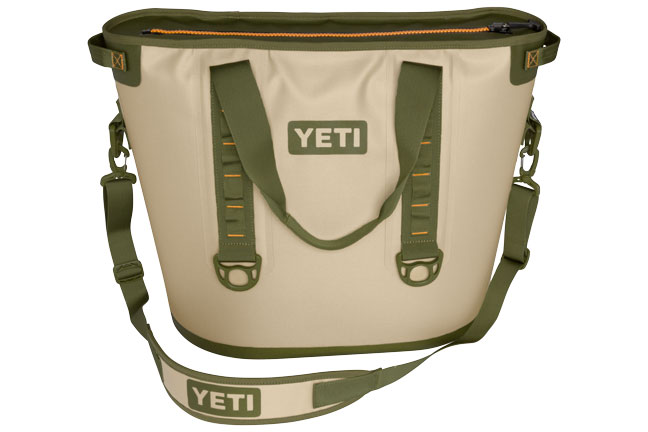 YETI-Hopper-40-Father's-Day-Gift
