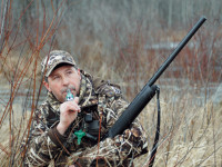Best Goose Calling Tips