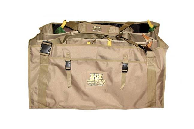 heavy-hauler-decoy-bag