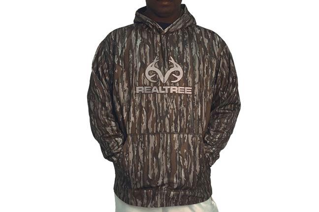 realtree-hoodie