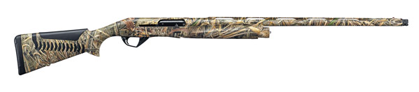 Best New Waterfowl Shotguns for 2017