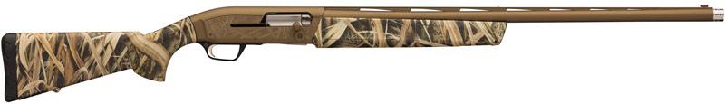 4.-Browning-WIFP-170800-EGUN-028