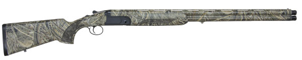 5.-CZ-Swamp-WIFP-170800-EGUN-027