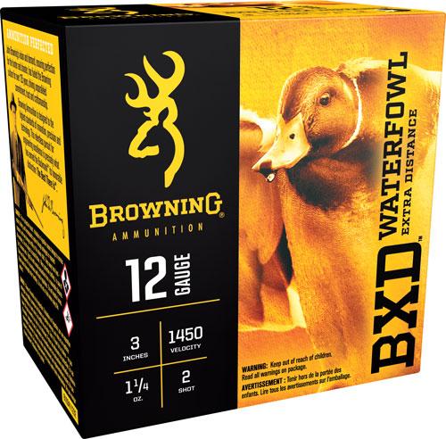 10.-Browning-WIFP-170800-ELOD-021