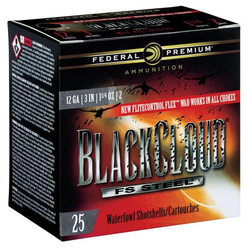 4.-Blackcloud-WIFP-170800-ELOD-018