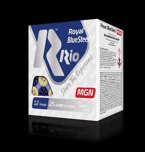 5.-Rio-Bluesteel-WIFP-170800-ELOD-005
