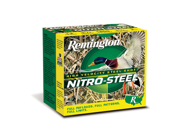 6.-Remington-WIFP-170800-ELOD-007