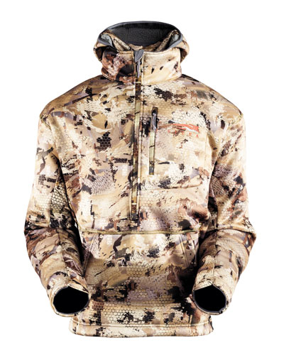 Best New Waterfowl Apparel For 2017